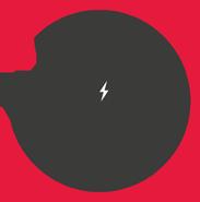 Stromspeicher elektro-pauli